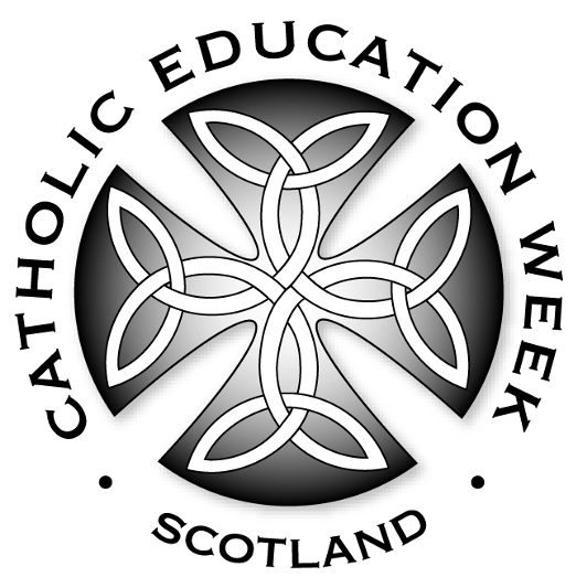 Catholic Education Week - 2020