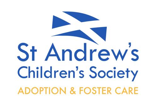 St Andrew's Children's Society - Foster Care Fortnight